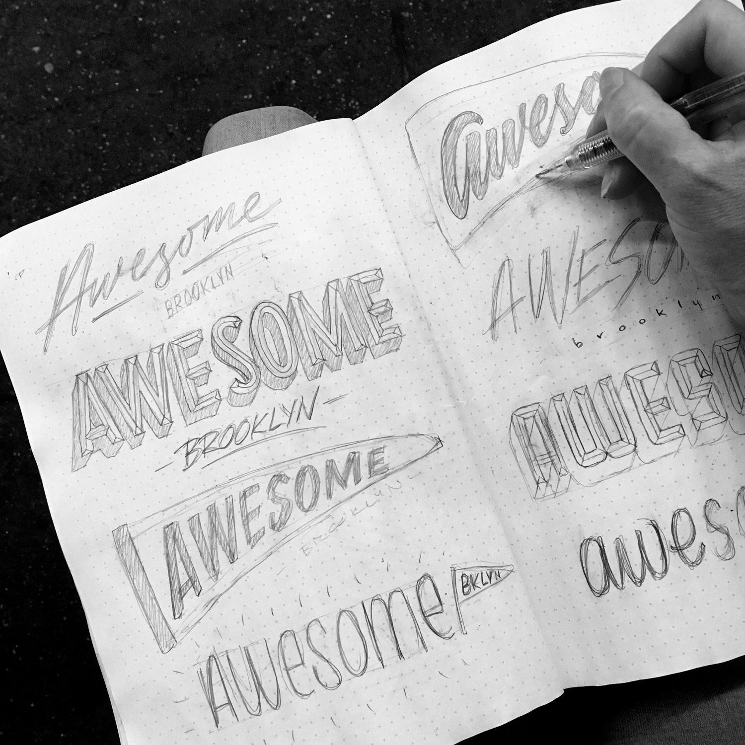 awesome_sketches2.jpg
