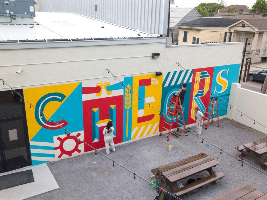 efdot-NOLA-cheers-mural-2-web.jpg