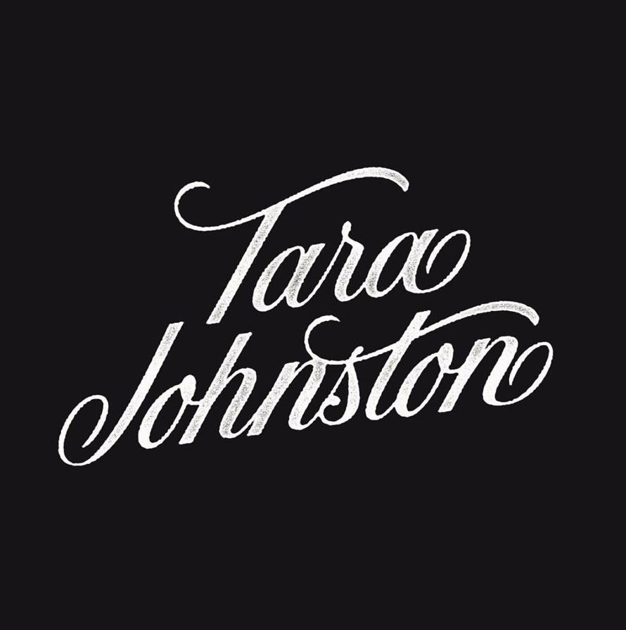 10-TARA-JOHNSTON-GOODTYPE.jpg