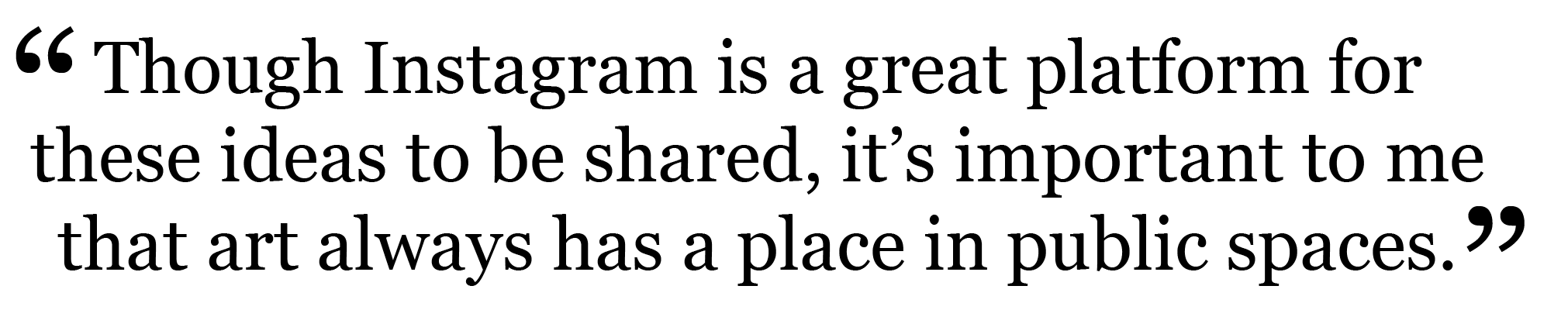 TARA-GOODTYPE-QUOTE-2.png