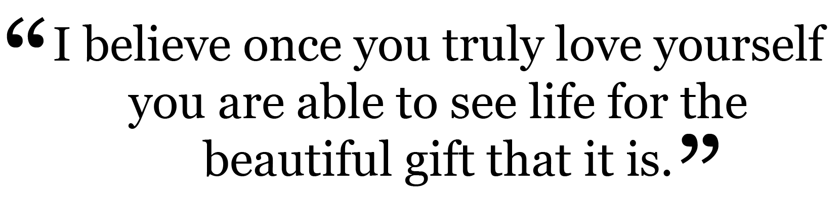 TARA-GOODTYPE-QUOTE-1.png