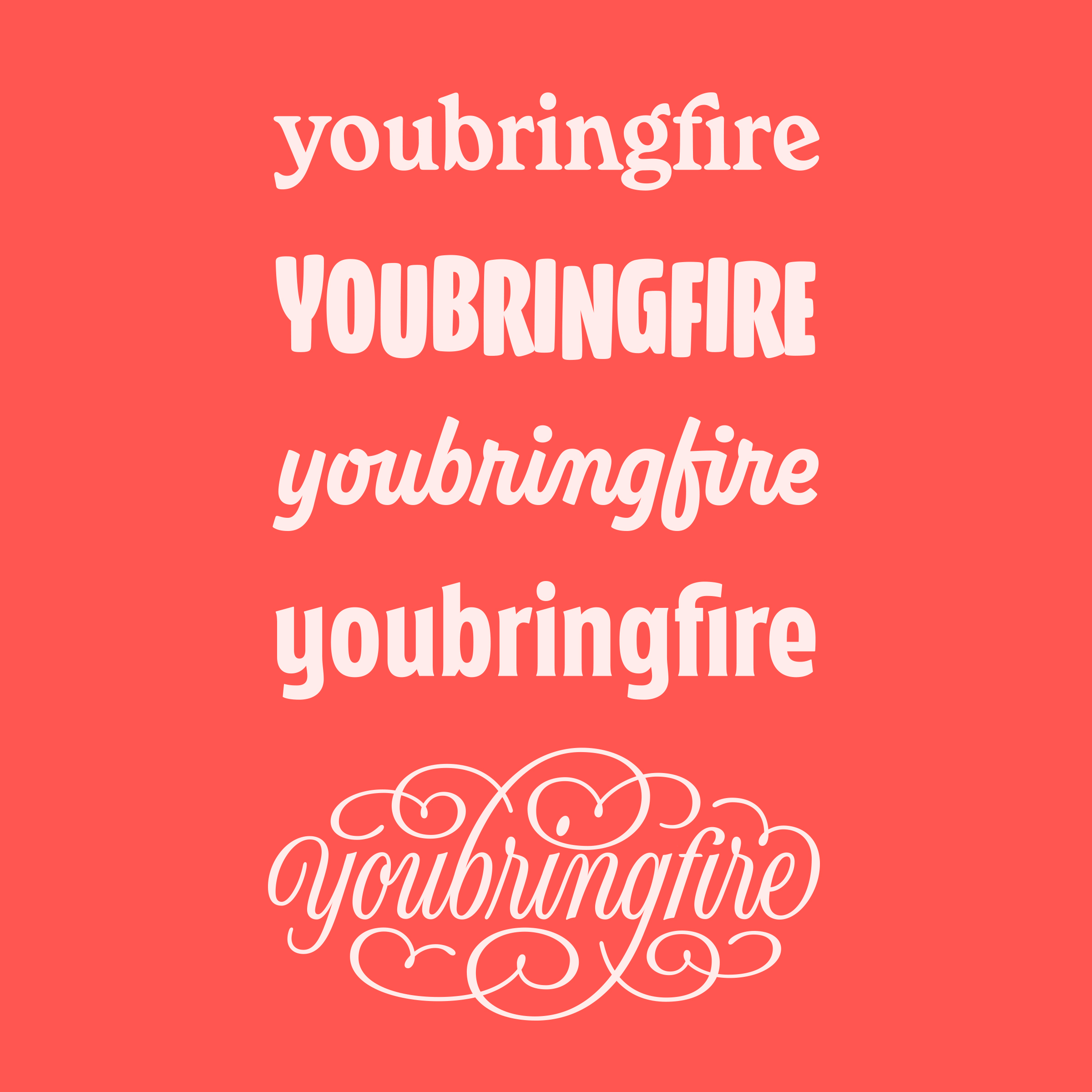 youbringfire-logotypes-02.jpg