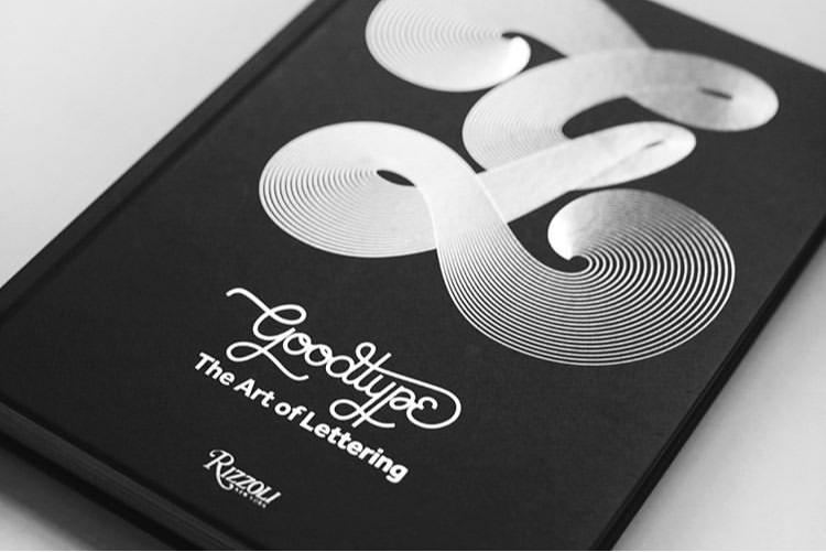 GOODTYPE-BOOK-JOE-SWEC3.jpg