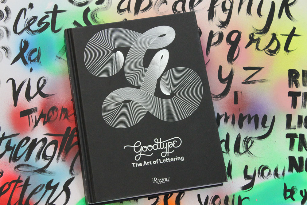 GOODTYPE-BOOK-COVER-3.jpg