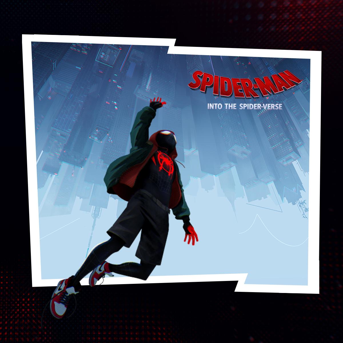 Spider-Man-thumbnail.jpg