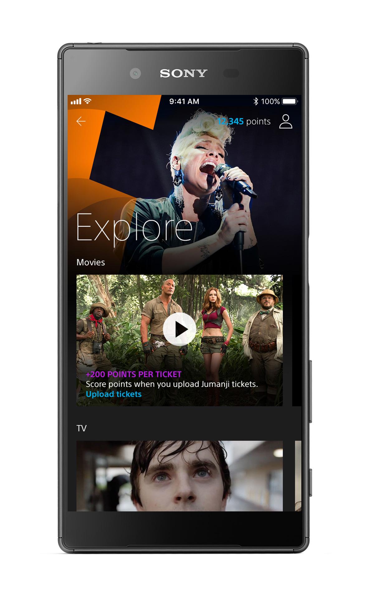 Phone-App-Mockup-2explore.jpg