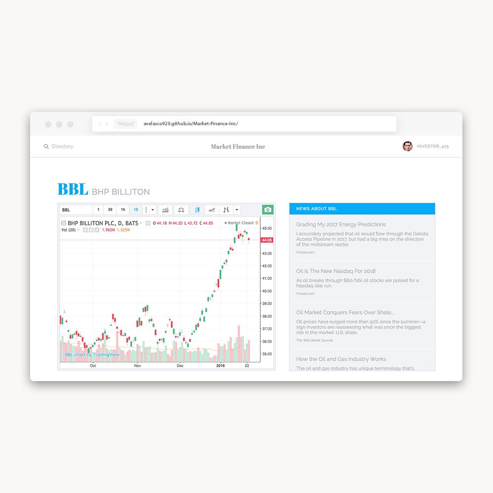 MarketFinance-Gallery-1.jpg
