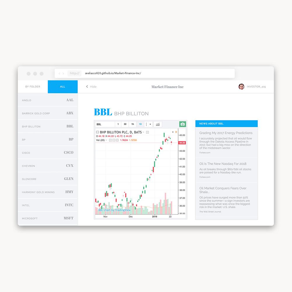 MarketFinance-Gallery-2.jpg