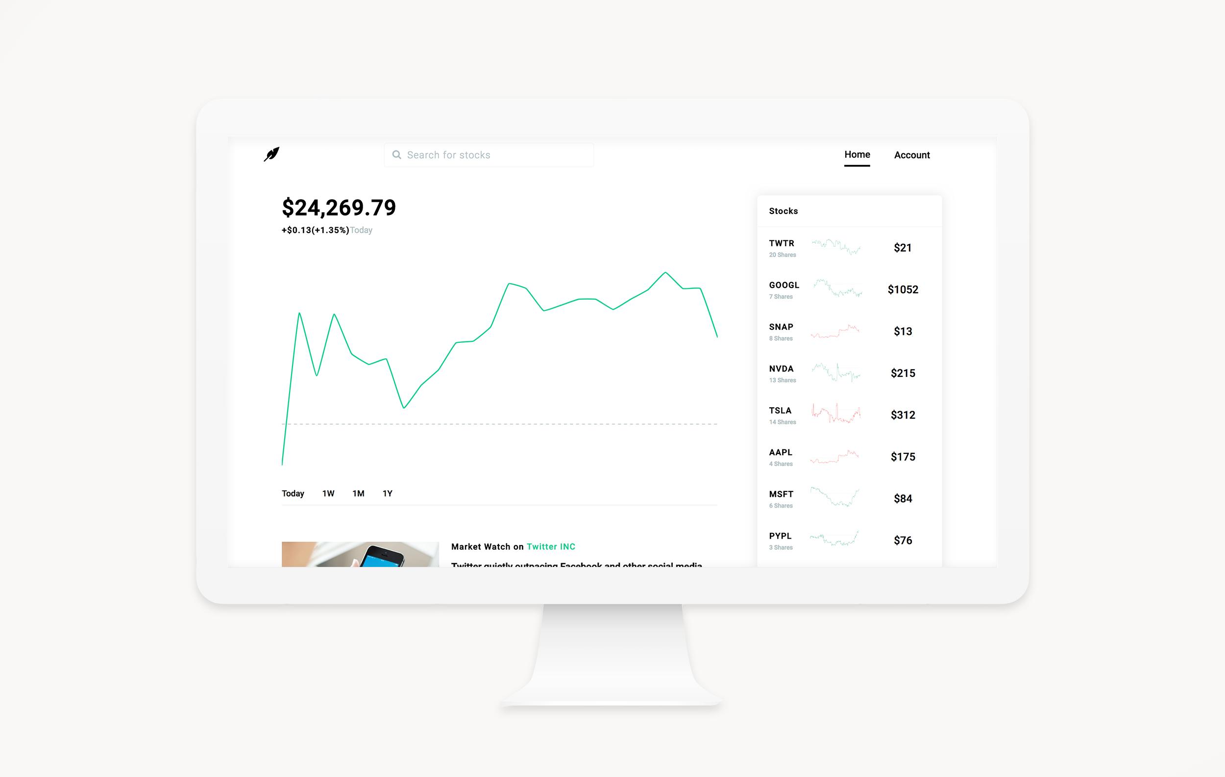 StockOverflow-Homepage-Desktop1.jpg
