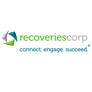 recoveries.jpg