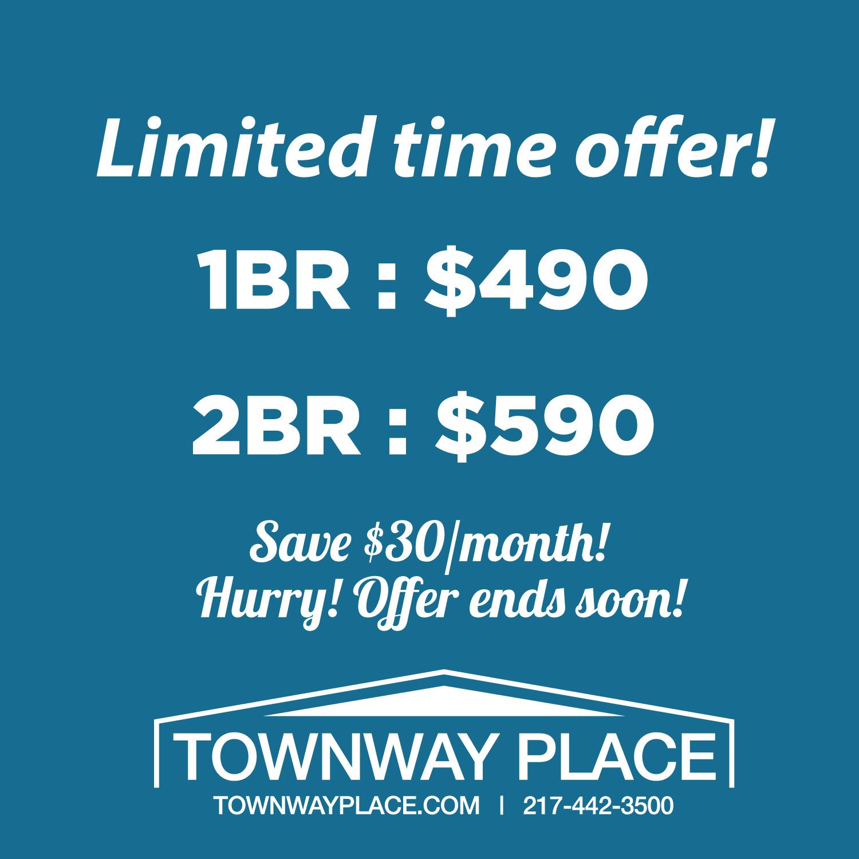 Townway Offer 14.jpg