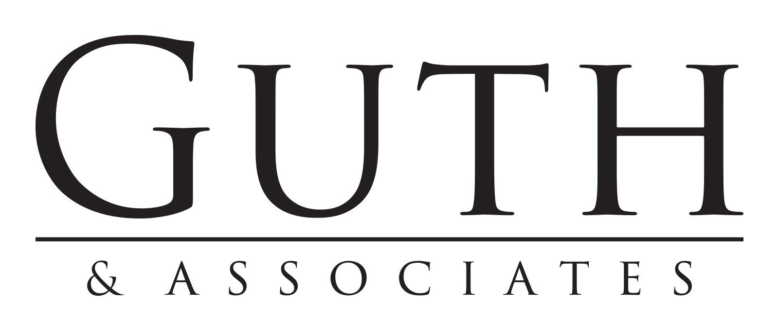 Copy of Real Estate Logo Design