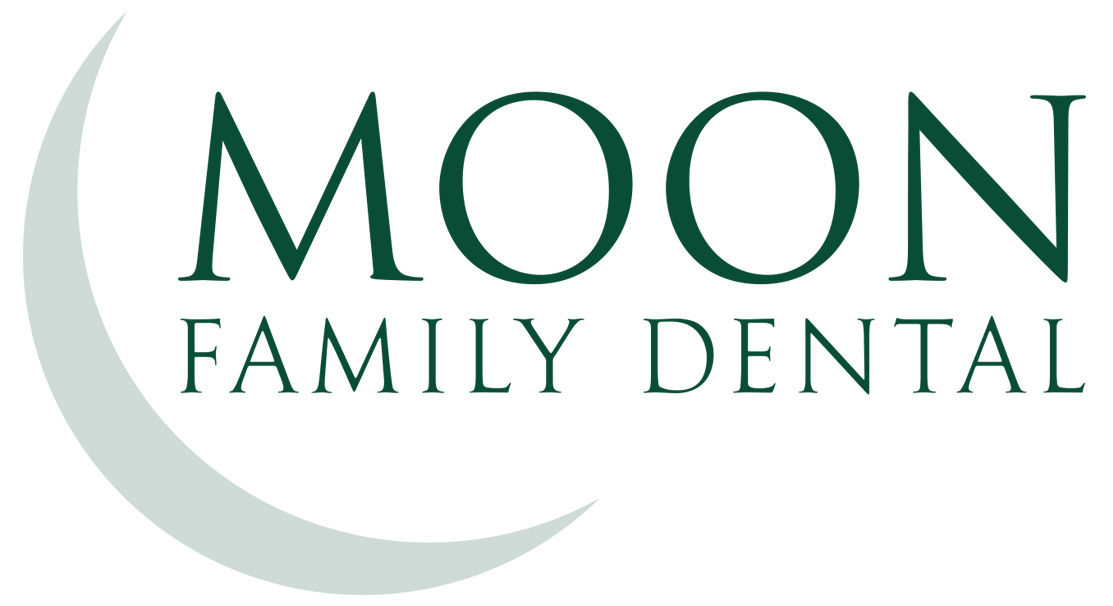 Copy of Dentist Logo Design
