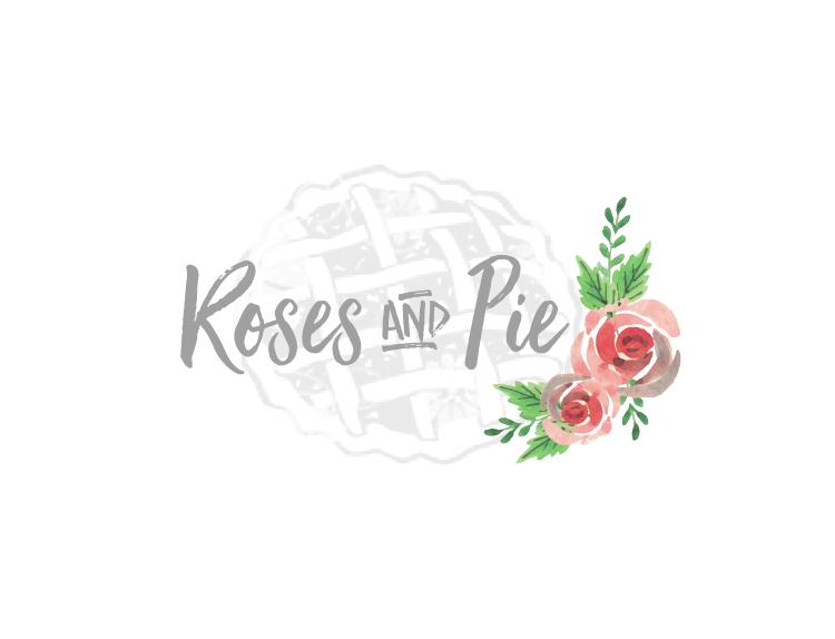 Roses&Pie Logo.jpg