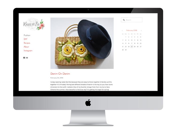 RosesPie Website.jpg