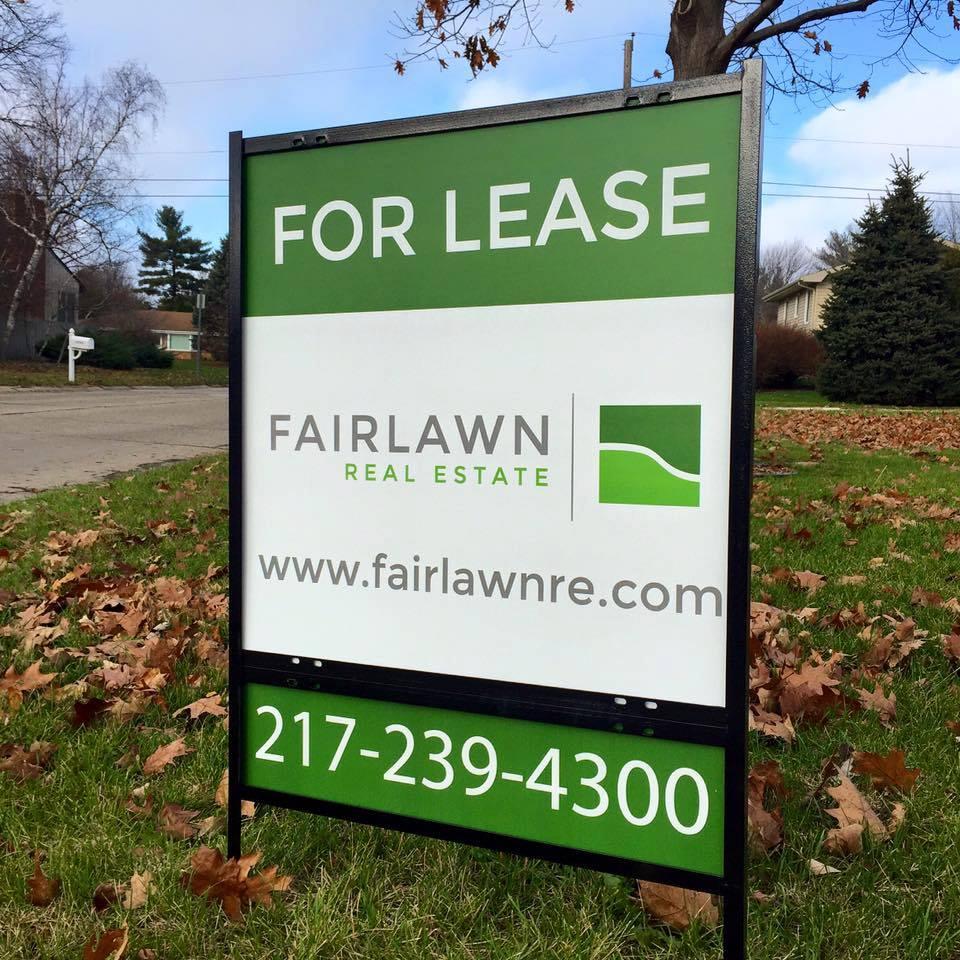 Fairlawn Yard Sign.jpg