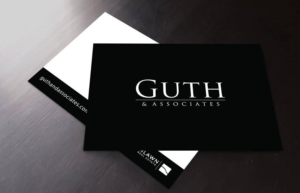 Guth Thank You Cards.jpg