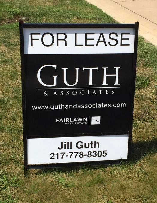 Guth Yard Sign.jpg