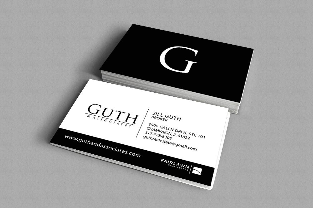 Guth Business Cards JPEG.jpg