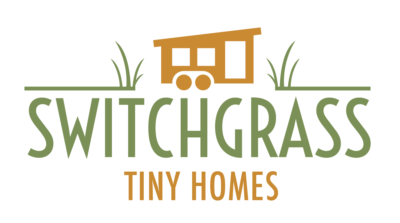Switchgrass Logo PNG-01.png