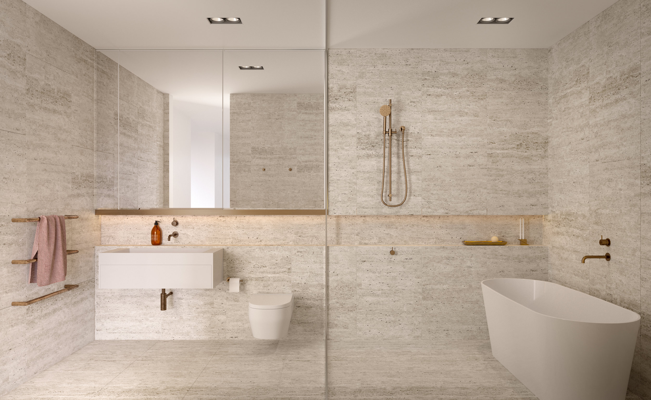 GabrielSaunders_Soto_Auckland_Bathroom.jpg