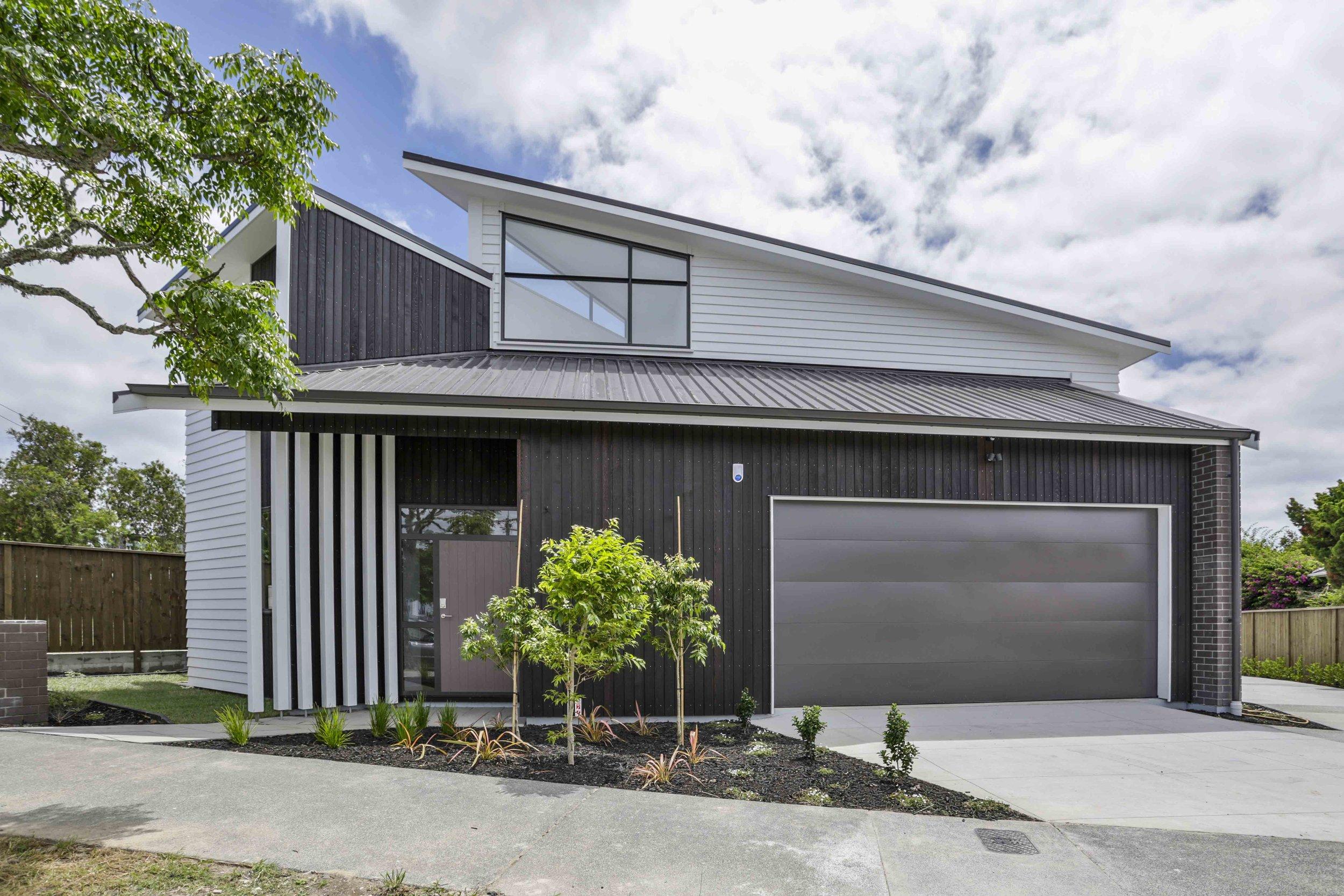 24a Fernwood Place Waiotaiki Bay 12.jpg