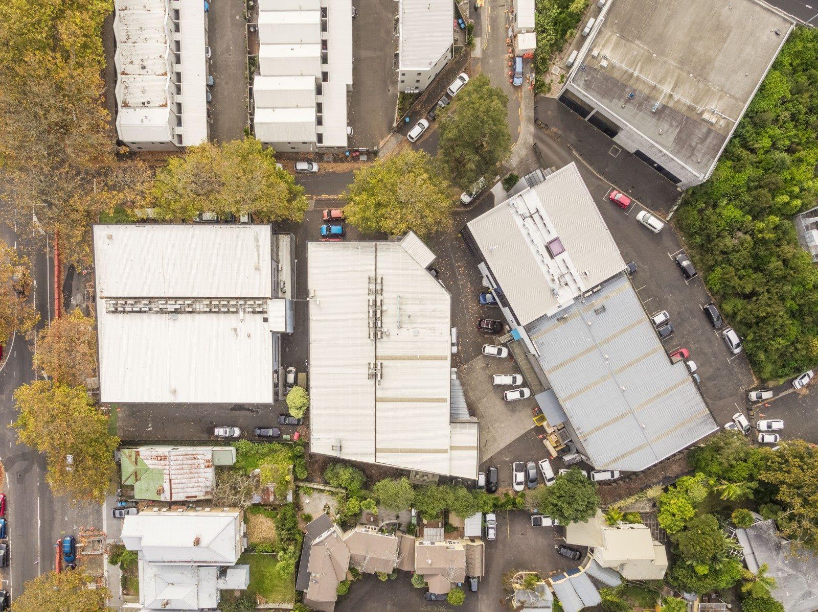 Total Site Aerial.jpg