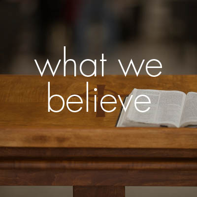 what we believe.jpg