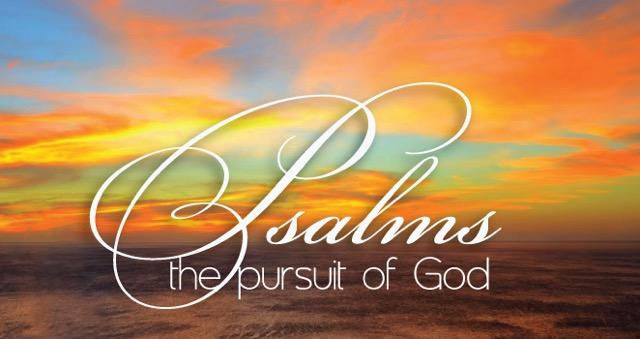 Psalms-the-pursuit-of-God-larger-text.jpeg