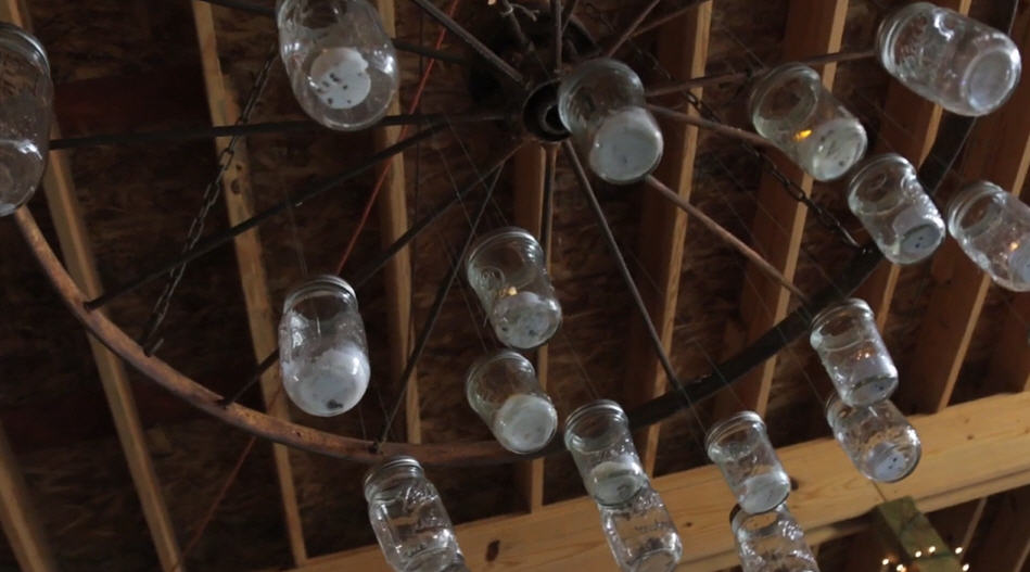 Hanging Jars.jpg