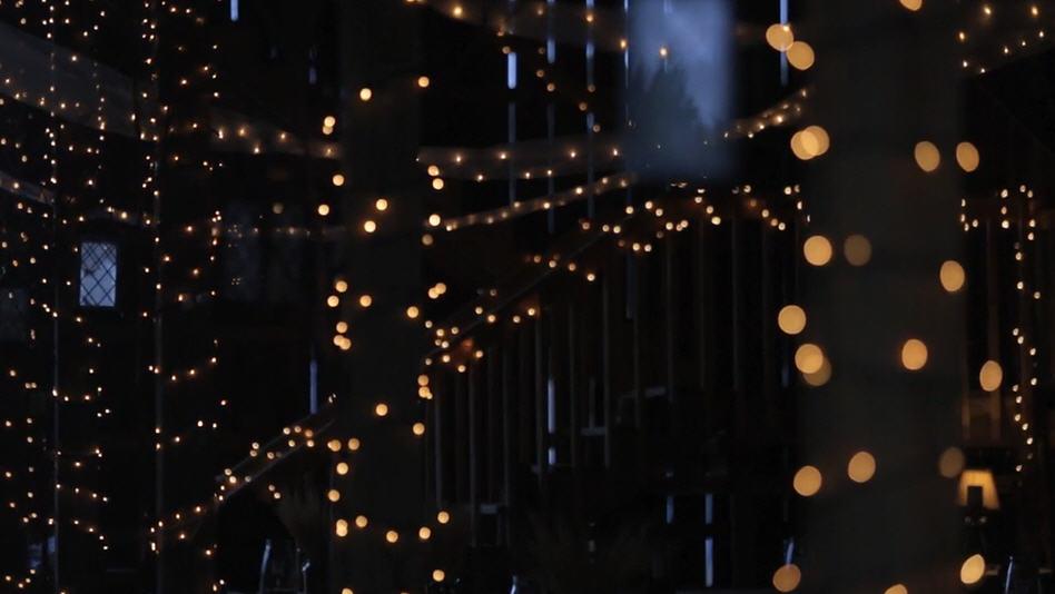 The magic of lights.jpg