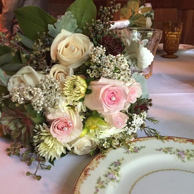 Plate w flowers.jpg