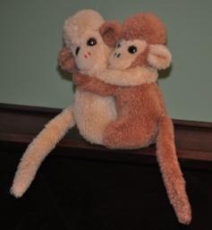 The Two Monkeys.jpg