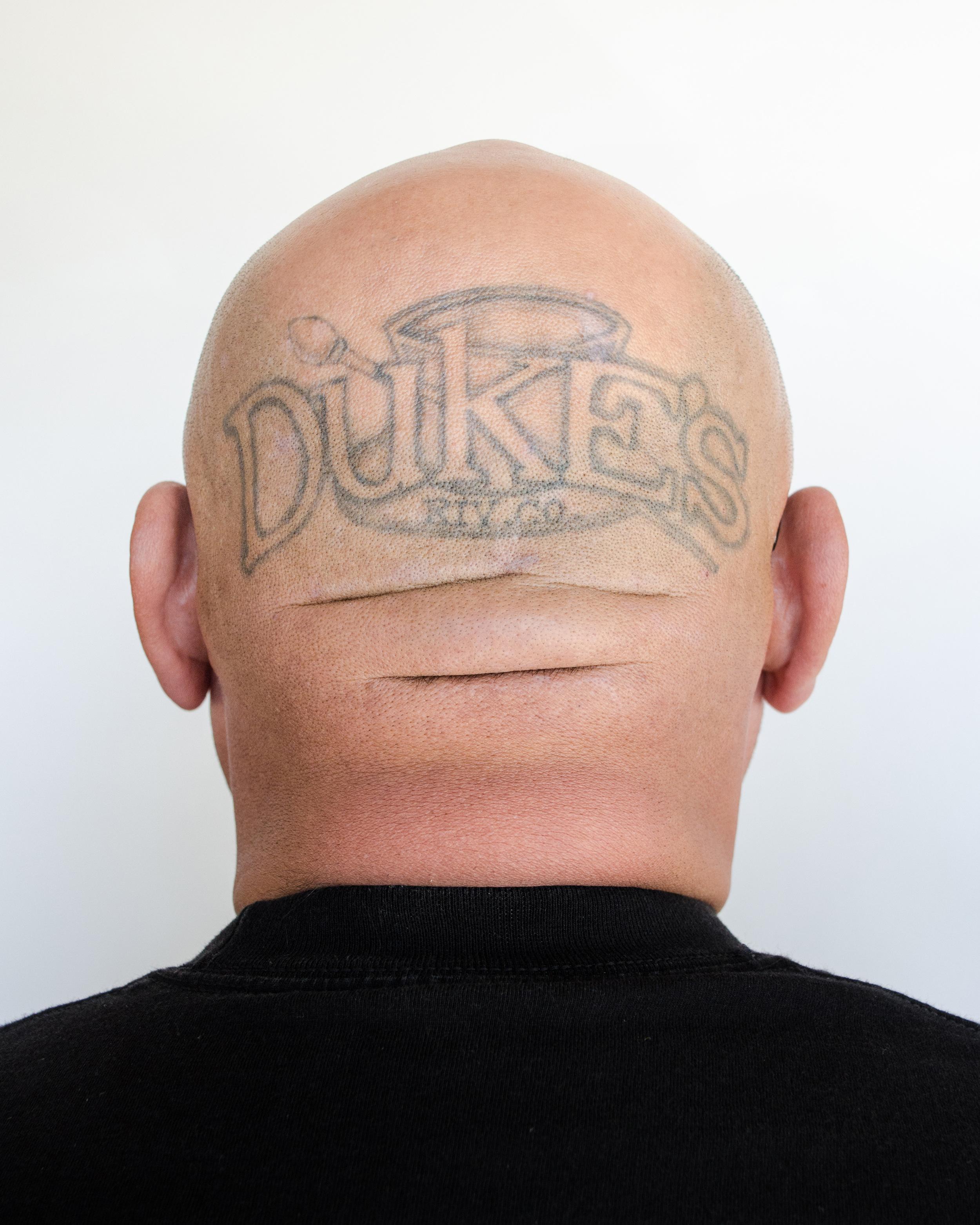 Dukes-15.jpg