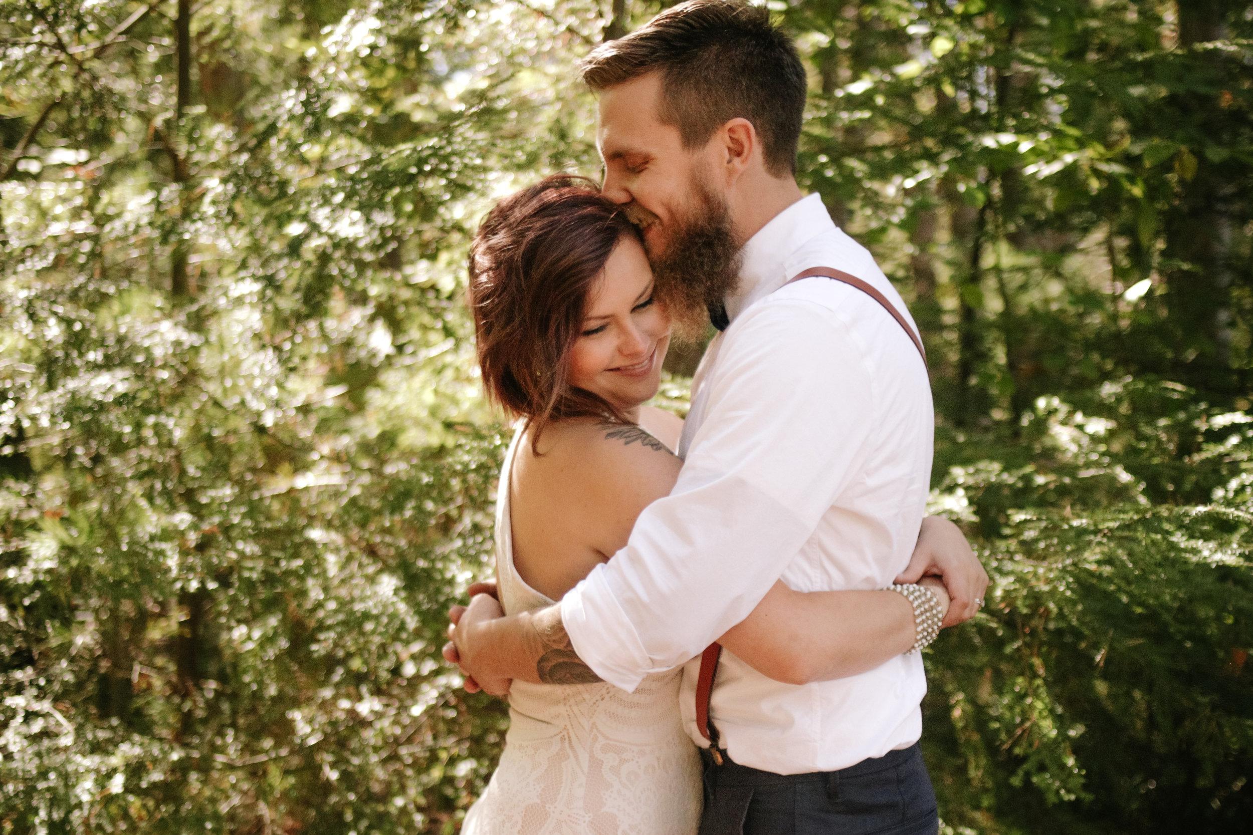 Kacie & Zack Wedding in the Woods-5373 copy.jpg