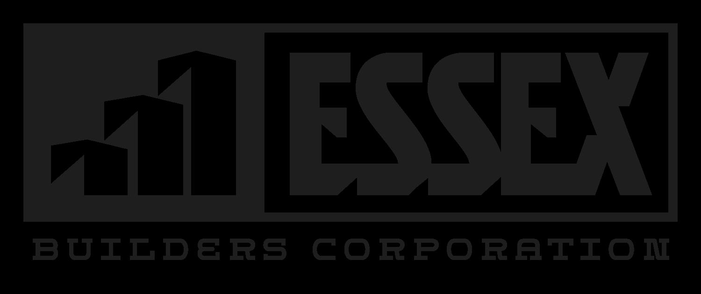 ESSEX-ART-1.png