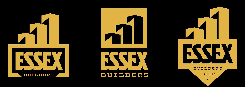 ESSEX-ART-2.png