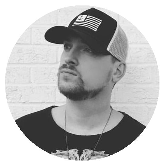 DJ Travisty
