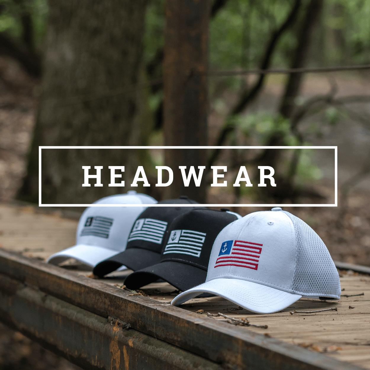 SSco-Headwear.jpg