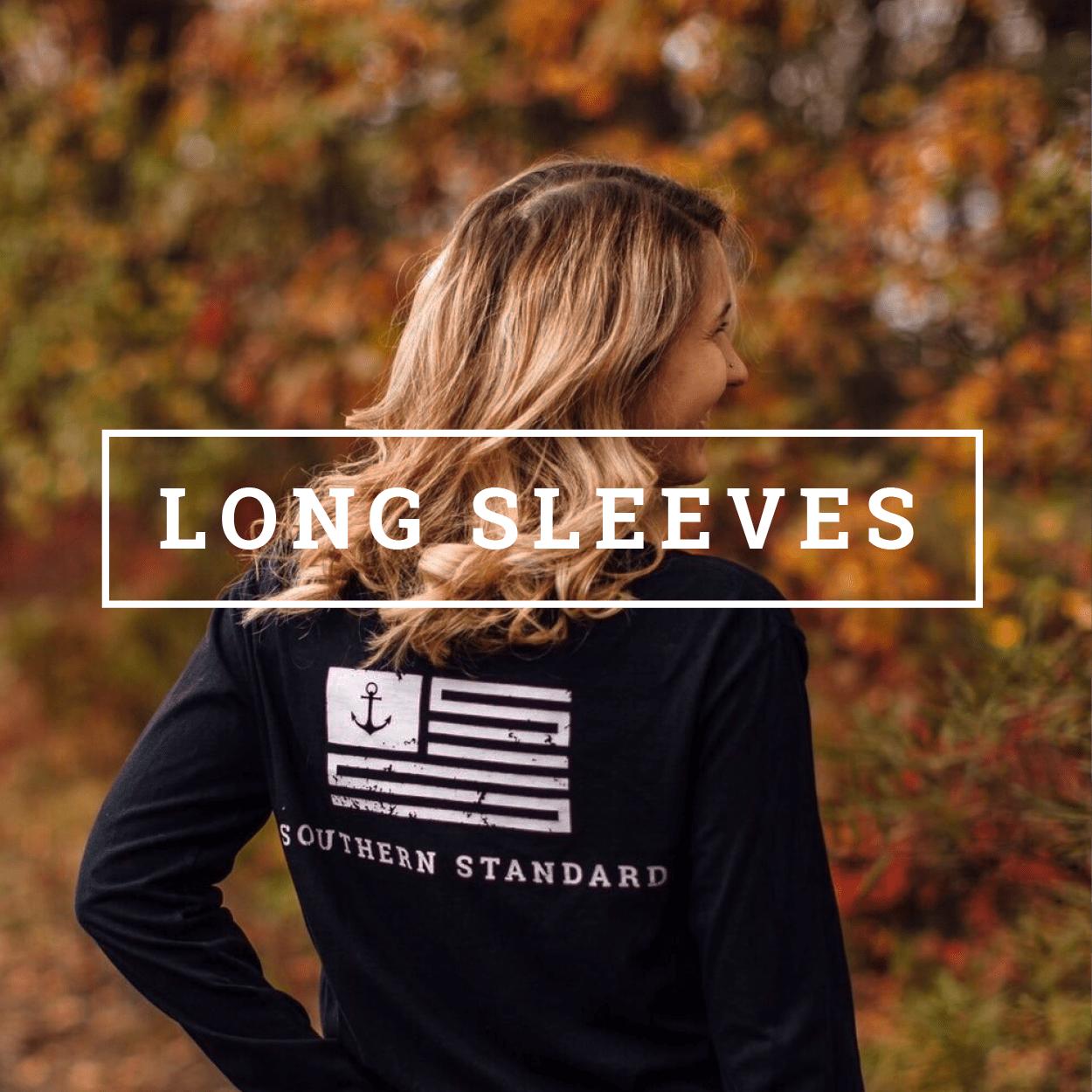 SSco-LongSleeves.jpg