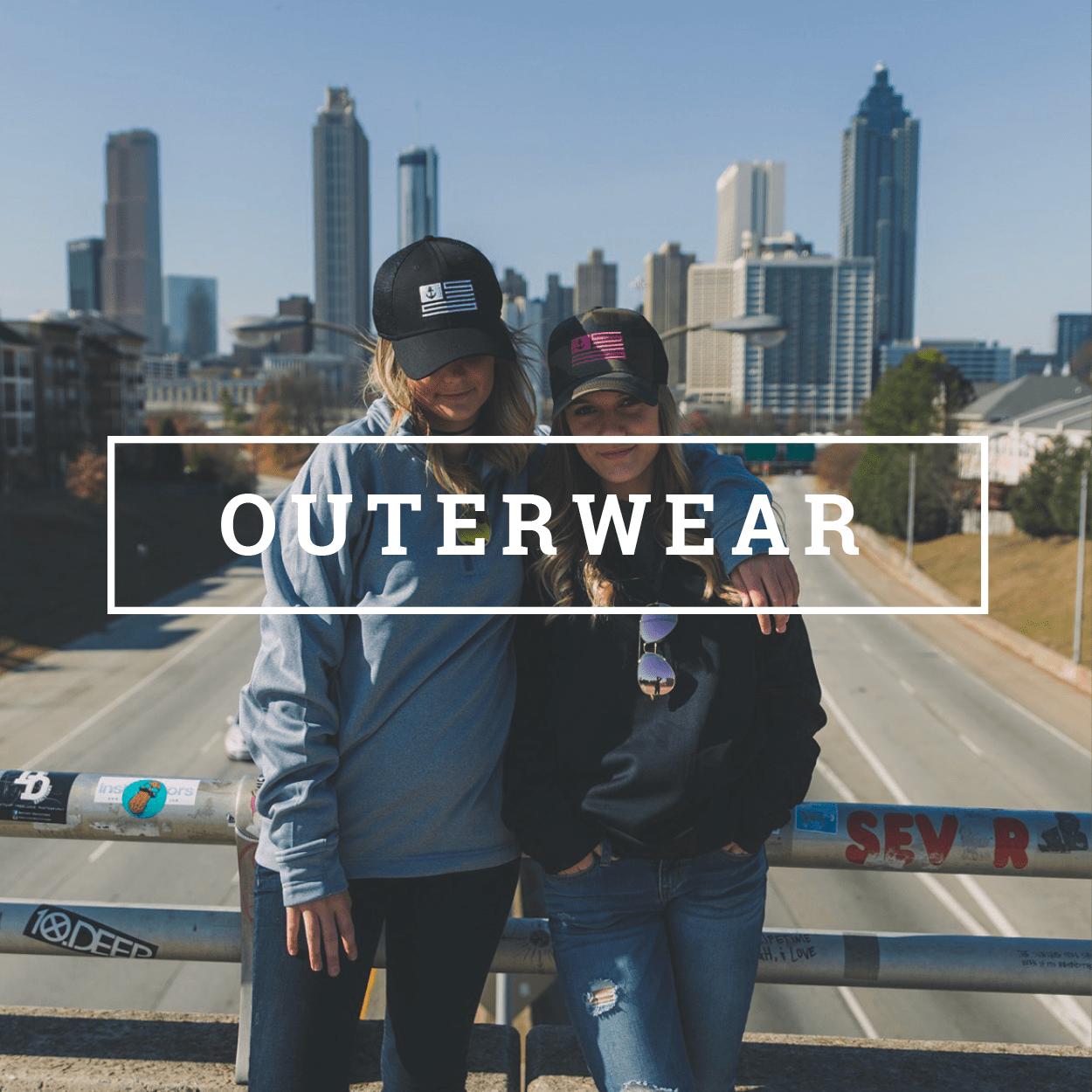 SSco-Outerwear.jpg