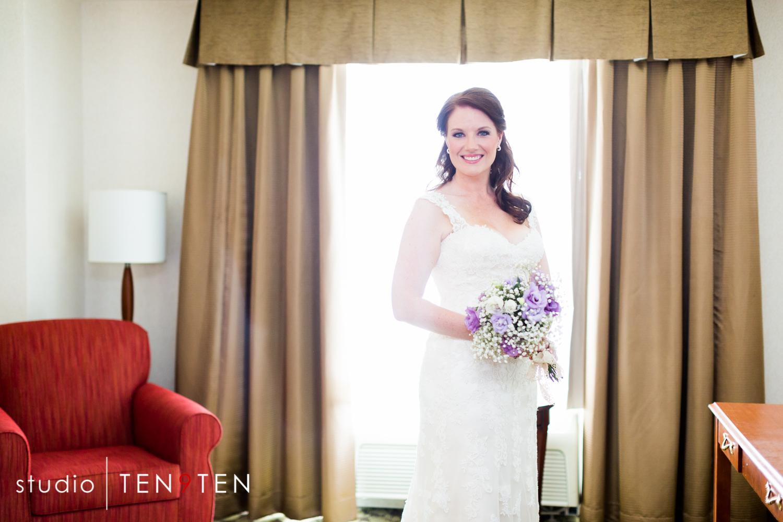 Mariellas Wedding Dress.jpg