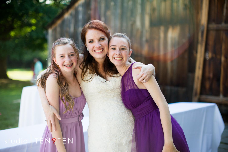 Connecticut Wedding Photography.jpg