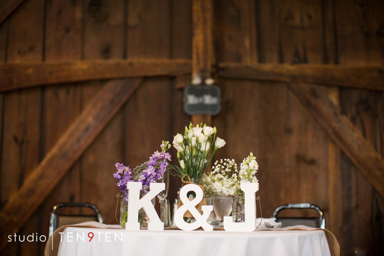Sharon Elizabeths Connecticut Wedding Flower.jpg