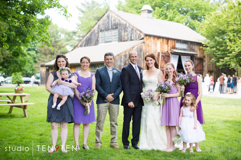 Webb Barn Wedding Connecticut.jpg