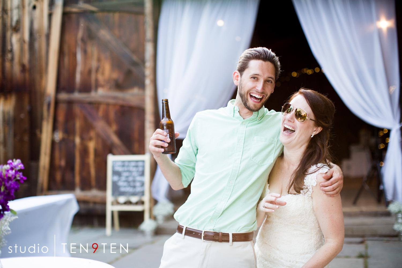 Webb Barn Wedding Images.jpg