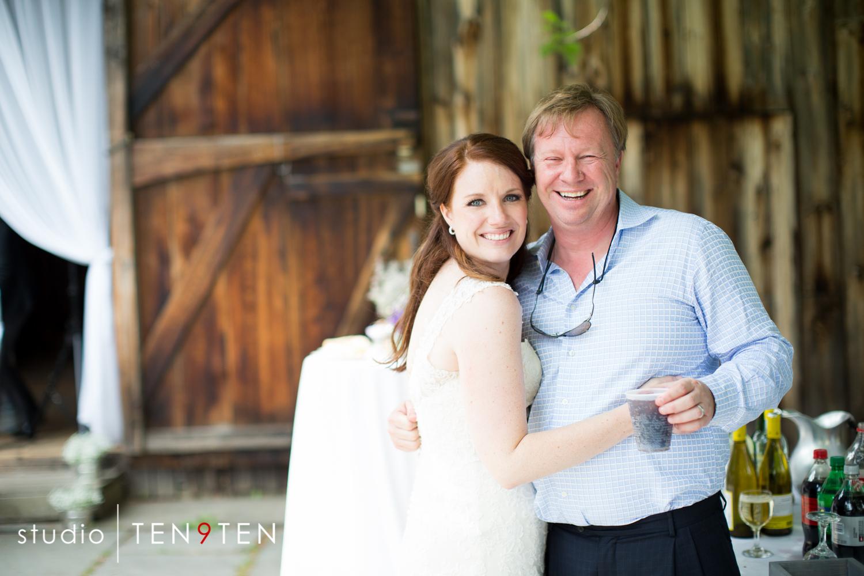 Webb Barn Wedding Photography .jpg
