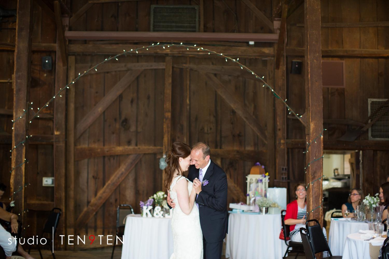 Webb Barn Wedding.jpg