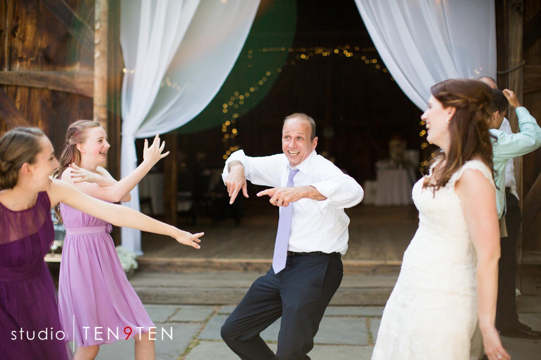 Wedding Photograph.jpg
