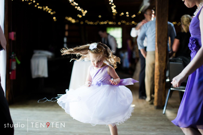 Wedding Photography Connecticut.jpg